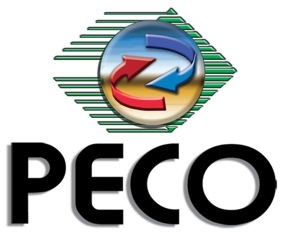 PECO Heating & Cooling