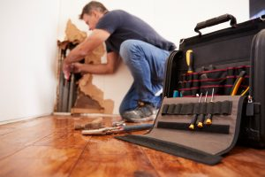 Home Repair Services Six Mile