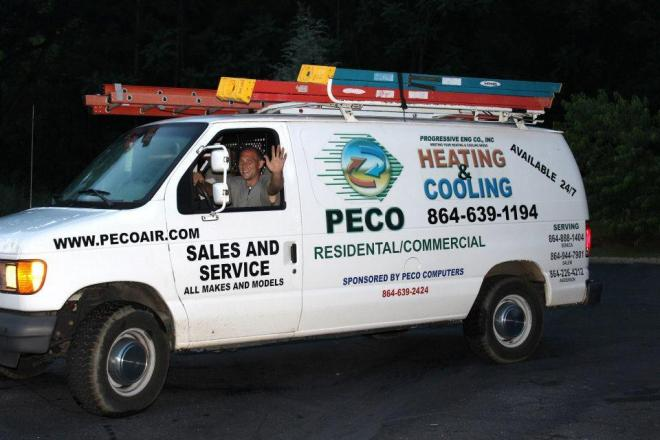 Why Choose Local Heating and Air Conditioning Companies?