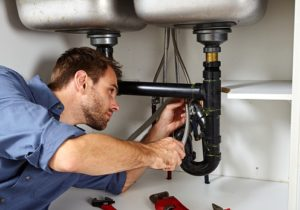 Home Repair - Plumbing Services Seneca, SC
