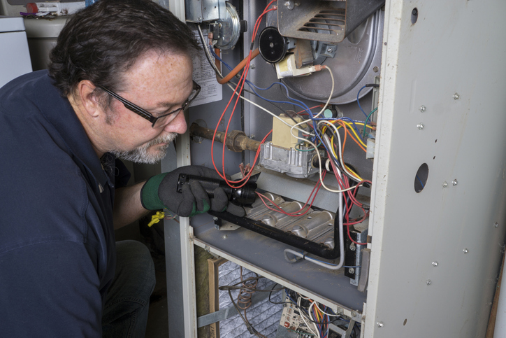 Residential Electrical Repair Six Mile SC