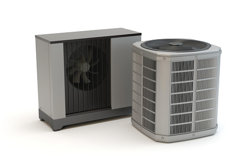 Heat Pumps | Air Conditioning