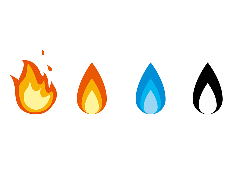 Switch To Natural Gas