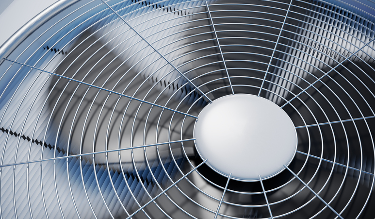 How To Prolong The Life Of Your AC Unit