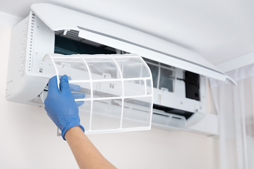 How To Take Care Of Your HVAC Unit